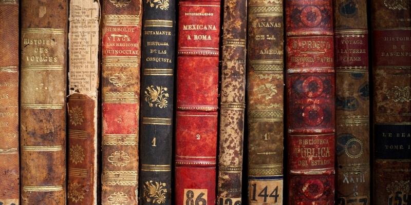 William Shakespeare, le poesie più famose