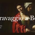 Da Caravaggio a Bernini, a Roma i Capolavori del Seicento italiano nelle collezioni reali spagnole