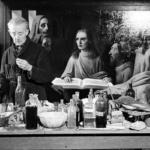 La storia del falsario che dipingeva quadri migliori degli originali