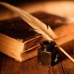 In occasione dell'anniversario della scomparsa dello scrittore britannico Daniel Defoe, vi proponiamo le sue frasi più apprezzate