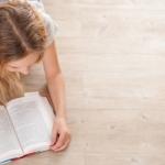 25 aprile, 10 libri per ragazzi che raccontano la Liberazione ai più piccoli