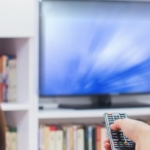 Basta con questa tv fatta di liti, urla e volgarità
