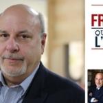 """Alan Friedman, """"Vi racconto il mio viaggio on the road alla ricerca dell'America profonda"""""""