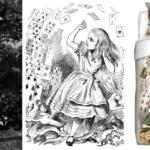 """Alice Liddell, storia vera della Alice del """"Paese delle Meraviglie"""""""