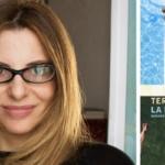 """Teresa Ciabatti, """"Nel mio libro mi metto a nudo me stessa e la mia famiglia"""""""