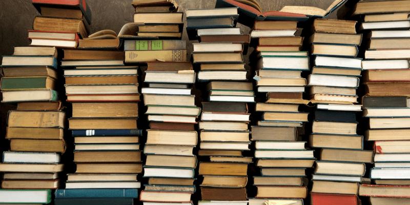17 libri da rileggere per trovare il significato nascosto nella trama
