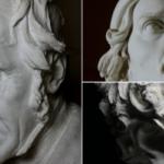 100 anni di storia della scultura milanese in mostra alla GAM