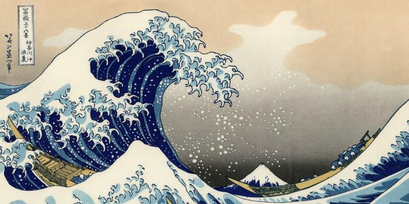 5 libri da leggere per appassionarsi alla letteratura giapponese