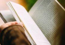 25 aprile, i libri che raccontano la Liberazione