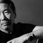 Haruki Murakami e la musica, i 3.350 brani della sua collezione di dischi
