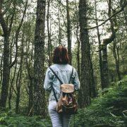 10 frasi d'autore per chi ha perso fiducia in sé stesso