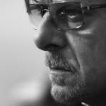 Alessandro Dobici - Vent'anni di fotografia | Giancarlo Giannini - © Alessandro Dobici