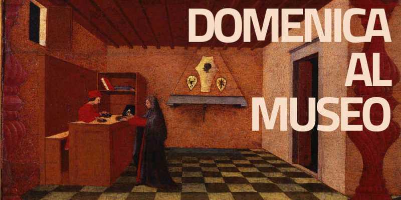 Domenica musei gratis per tutti, ecco le mostre da visitare a Roma