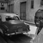 Alessandro Dobici - Vent'anni di fotografia | Cuba 22-13 - © Alessandro Dobici