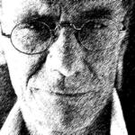 """Perché """"Sogna ragazzo sogna"""" di Roberto Vecchioni è da considerarsi poesia"""