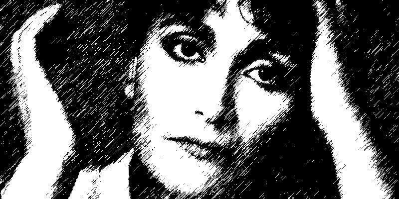"""Perché """"Almeno tu nell'universo"""" di Mia Martini è da considerarsi poesia"""