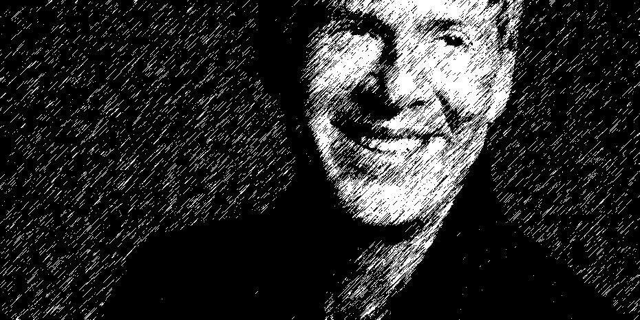 """Perché """"Avrai"""" di Claudio Baglioni è da considerarsi poesia"""