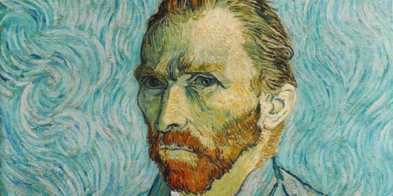 Arriva a Vicenza la più grande mostra in Italia dedicata a Van Gogh
