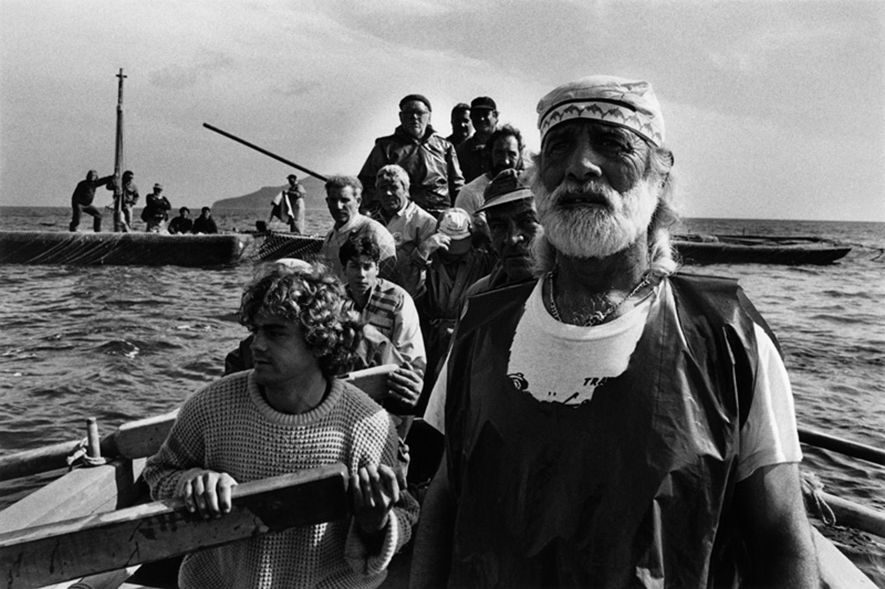-©-Sebastião-Salgado-Sicilia-1991