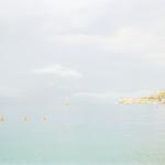 SEA(E)SCAPES - Visioni di Mare | ©-Massimo-Siragusa-Le-Boe-Gaeta-2007