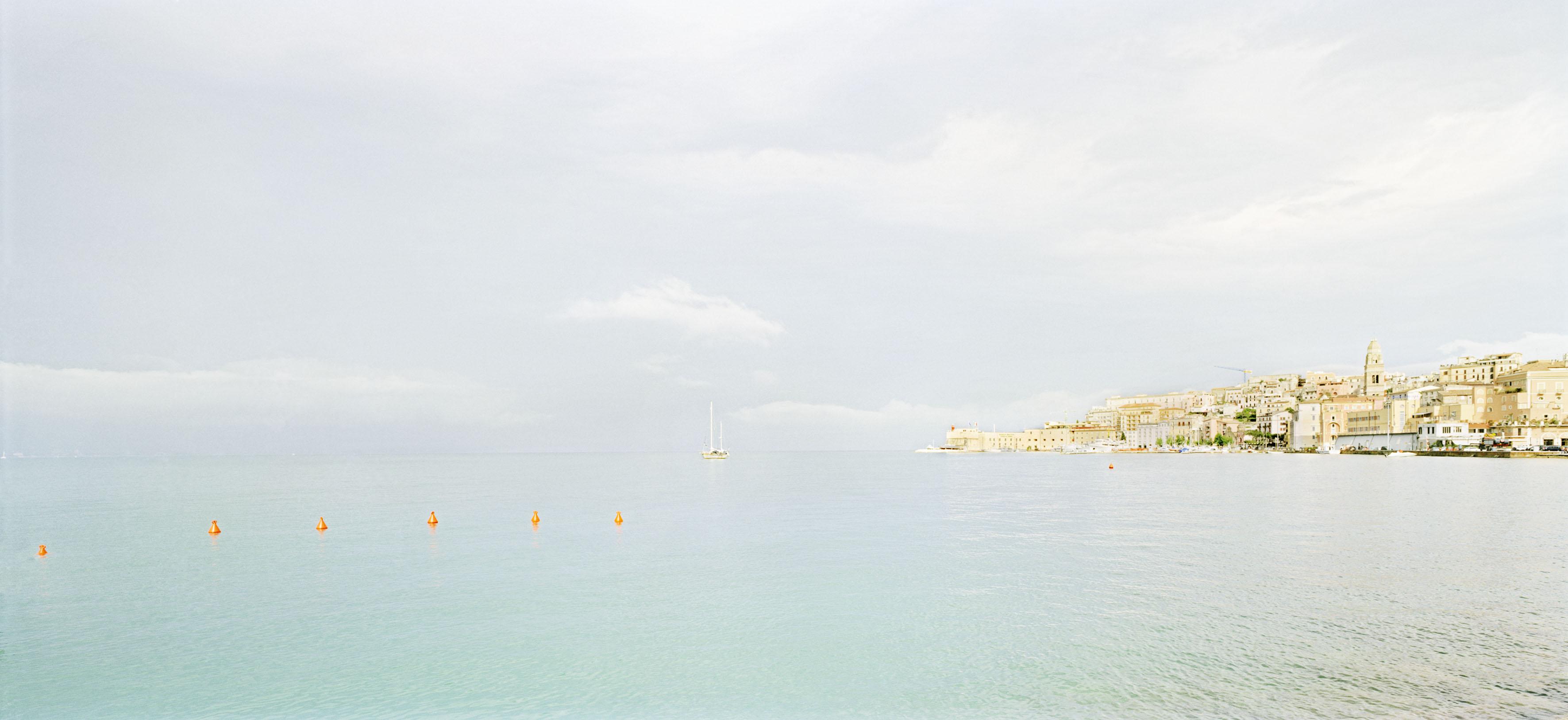 ©-Massimo-Siragusa-Le-Boe-Gaeta-2007