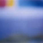 SEA(E)SCAPES - Visioni di Mare | ©-Bill-Armstrong-Sea-601-2003