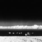 SEA(E)SCAPES - Visioni di Mare | ©-Lorenzo-Cicconi-Massi-Paesaggi-delle-Marche-2005