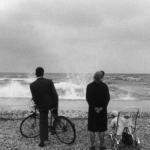 SEA(E)SCAPES - Visioni di Mare | ©-Gianni-Berengo-Gardin-Lido-di-Venezia-1959  *** Local Caption *** ***Special fee applies***