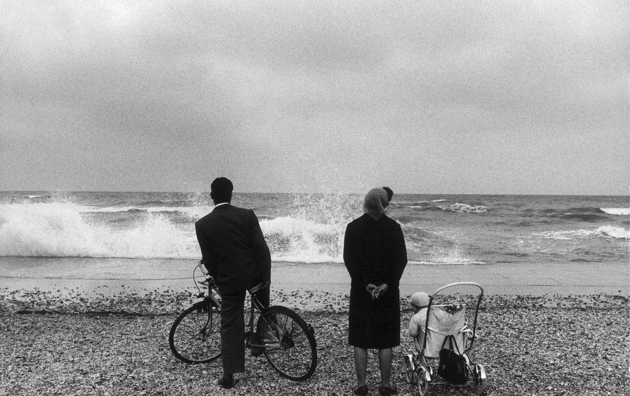 ©-Gianni-Berengo-Gardin-Lido-di-Venezia-1959