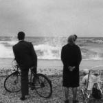"""I maestri della fotografia a confronto con le loro """"Visioni di Mare"""""""