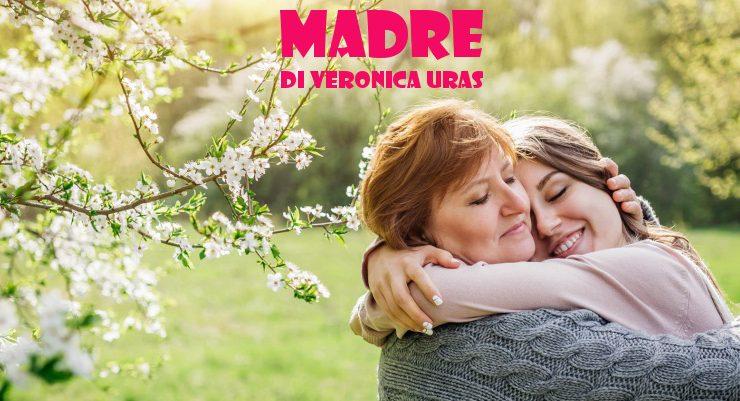 """Madre"" - di Veronica Uras"