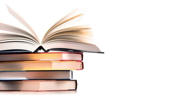 1 maggio, 10 libri da leggere in occasione della Festa dei Lavoratori
