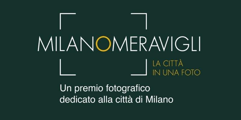 MilanoMeravigli, un premio a chi coglie l'essenza di Milano in una fotografia