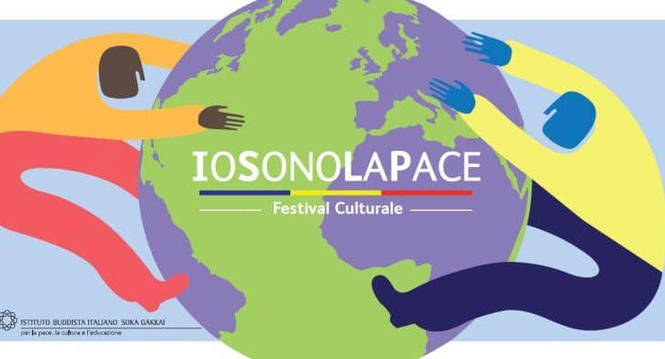 Tutto pronto a Milano per il primo Festival culturale dedicato alla Pace