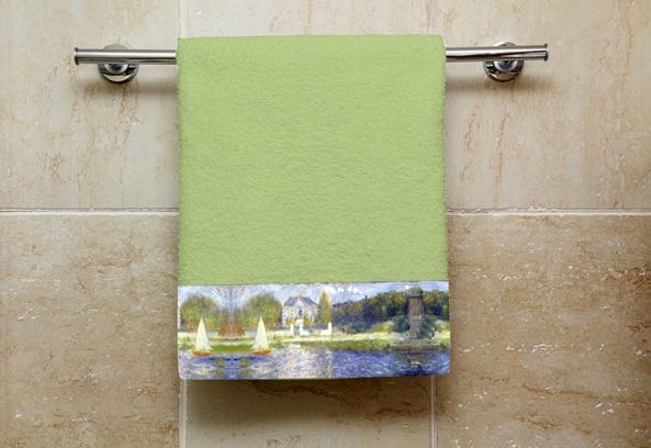 http://store.libreriamo.it/prodotto/La-Yole-Pierre-Auguste-Renoir-Set-spugne-da-bagno