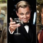 10 libri che non avrebbero mai dovuto diventare film
