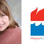 HarperCollins Italia, Sabrina Annoni è il nuovo direttore editoriale
