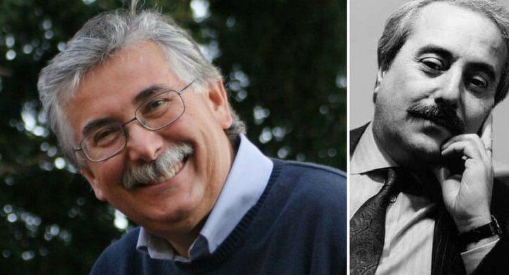 """Gian Antonio Stella, """"Con Falcone e Borsellino è iniziato il declino di un certo tipo di mafia"""""""