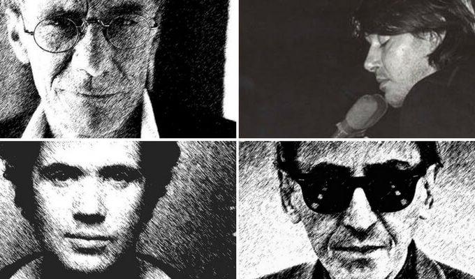 Sanremo, i capolavori della musica italiana che è possibile considerare poesia