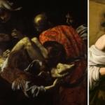 Caravaggio e i caravaggeschi nell'Italia meridionale in mostra ad Otranto