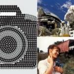 Nikon compie 100 anni e festeggia con la fotocamera più grande al mondo