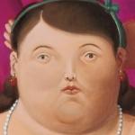 Botero, la più grande retrospettiva dedicata all'artista in programma a Roma