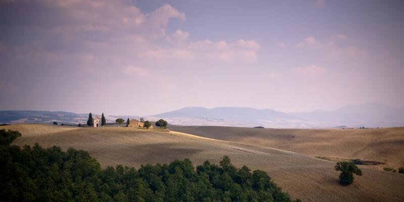 5 capolavori dimenticati della letteratura italiana del '900