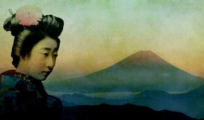 I 10 haiku d'amore più belli della letteratura giapponese
