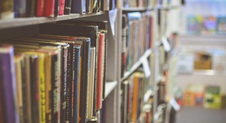 10 libri da non perdere in uscita a giugno