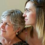 5 libri che ogni figlia dovrebbe leggere con la propria madre