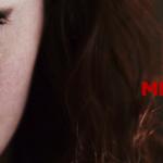"""""""Me Dea"""", il master teatrale sulla tragedia di """"Medea"""" diventa un film"""