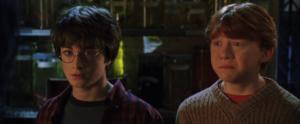 Harry Potter, i termini più amati e più usati nella quotidianità