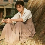 Elizabeth Bennet, un'eroina senza tempo