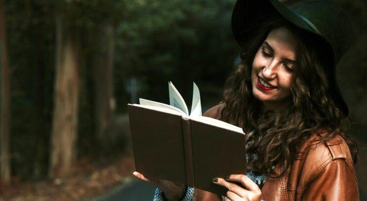 """#ioleggoperglialtri, """"Letture ad alta voce"""" di volontari per contagiare con la lettura"""